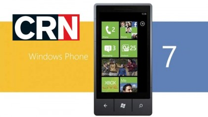 winphone7CRN