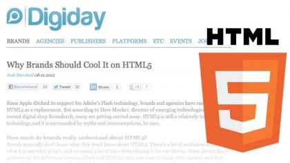 DigiDay_HTML5