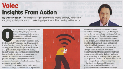adweek-article700x394