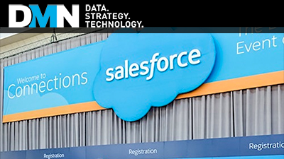 salesforce_sm